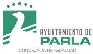 Ayuntamiento de Parla. Concejalía de Igualdad